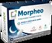morpheo_pack_saludbox.png