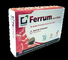 Prd Ferrum NEW1 (1).png