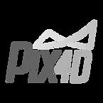 Pix4D_Logo_edited.png
