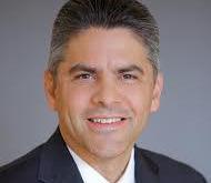 Justice Steve González