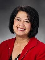 Rep. Lillina Ortiz Self