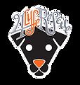4LF2 orange.png
