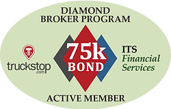 Diamond Broker Program.png
