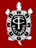 Traffic Club of Baltimore.PNG
