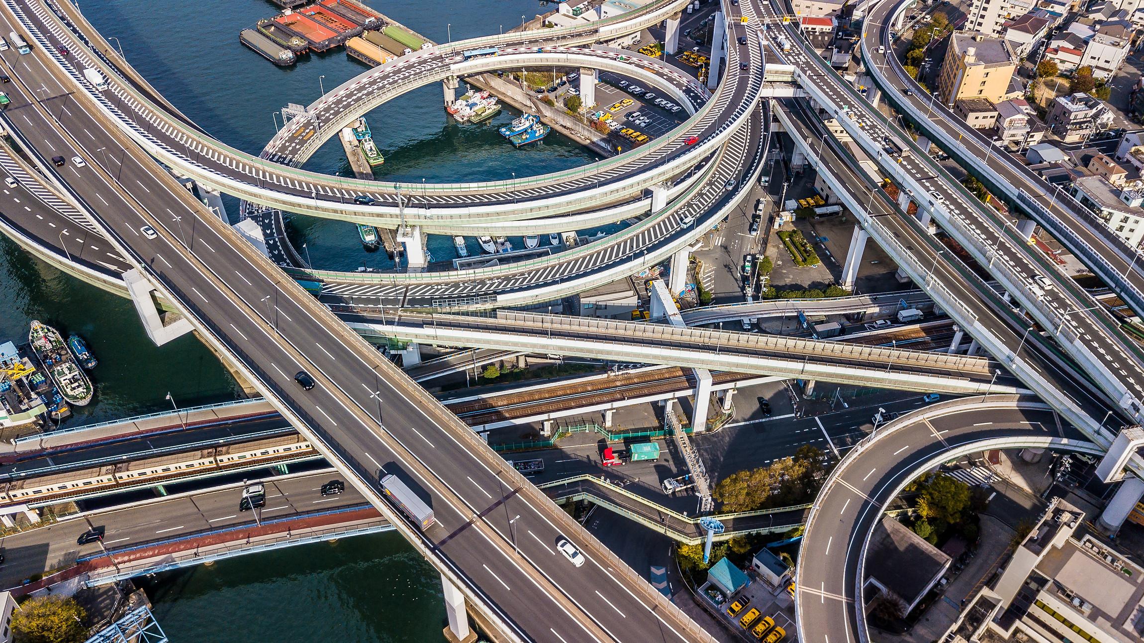 roads.jpeg