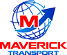 32ce6ea829_Logo.png