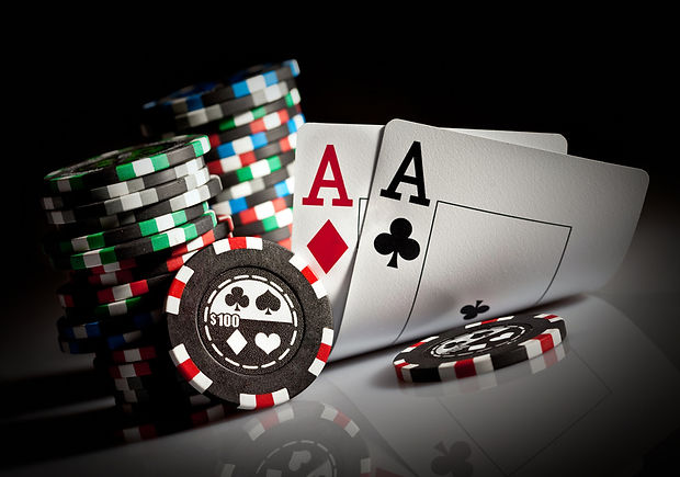 play roulette online for cash