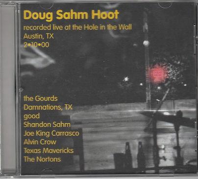 Doug Sahm Hoot (2).jpg