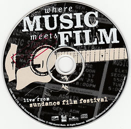 FILM disc.jpg