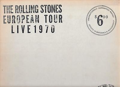 STONES 1970 Top.jpg