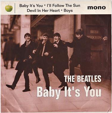 BBC Beatles pic A 001.jpg