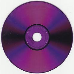 FRENCH GIRL disc 3 B.jpg