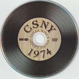 CSNY 1974 DVD (2).jpg
