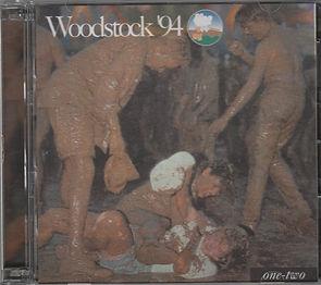 WOODSTOCK '94 CASE 1 (2).jpg