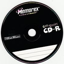 GARCIA does DYLAN disc.jpg