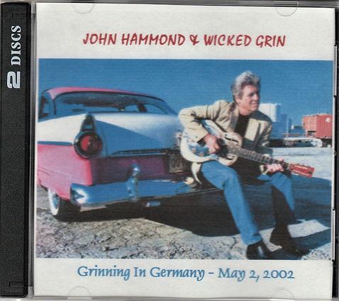 John HAMMOND.jpg