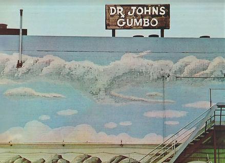 DR. JOHN Top.jpg