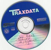LOU TORINO disc 2.jpg