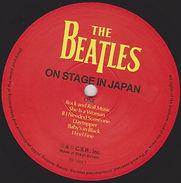 JAPAN A 001.jpg