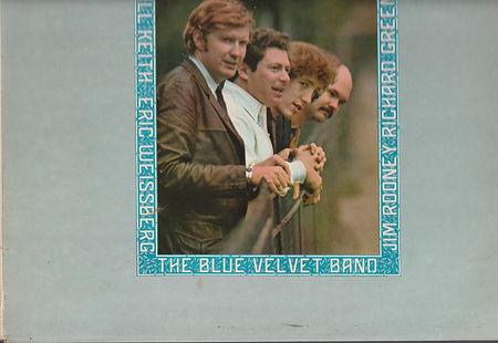 BVELVET LOW (2).jpg