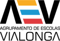001_AEV_Logo_Geral_edited.png