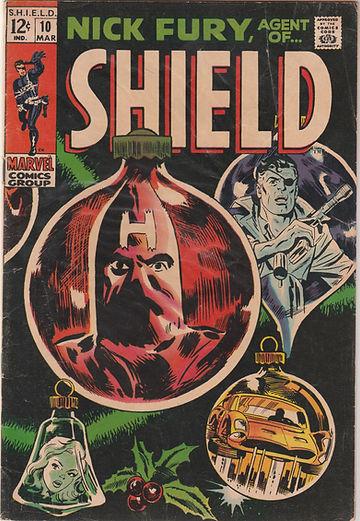 SHIELD #10.jpg