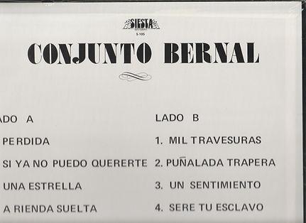 BERNAL back Top.jpg
