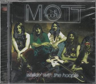 MOTT (2).jpg