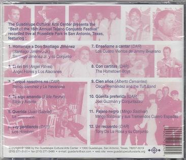 CONJUNTO 1997 back (2).jpg