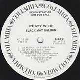 RUSTY B (2).jpg