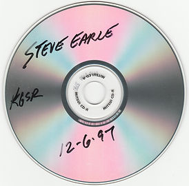 EARLE disc.jpg