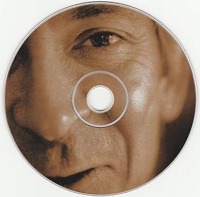 Mac disc.jpg