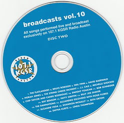 KGSR 10 disc 2.jpg