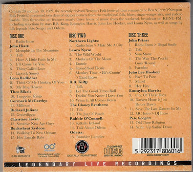 NEWPORT 3CD back (2).jpg