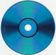 GWW Sweden disc 1 B.jpg