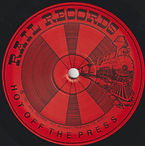 1st Press A (2).jpg