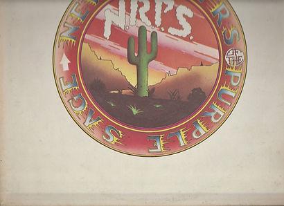 NRPS LOW (2).jpg