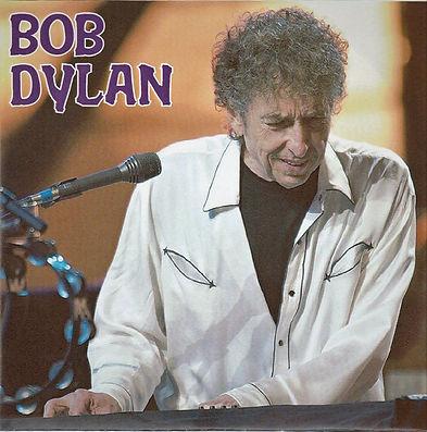 DYLAN 2003 (2).jpg