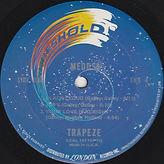 TRAPEZE A (2).jpg