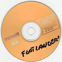 FLATLANDERS disc 1.jpg