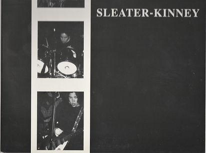 SLEATER-KINNEY LOW (2).jpg