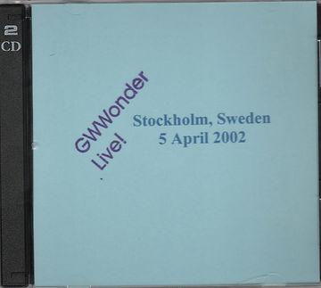 GWW Sweden (2).jpg
