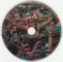WOODSTOCK '94 disc 8.jpg