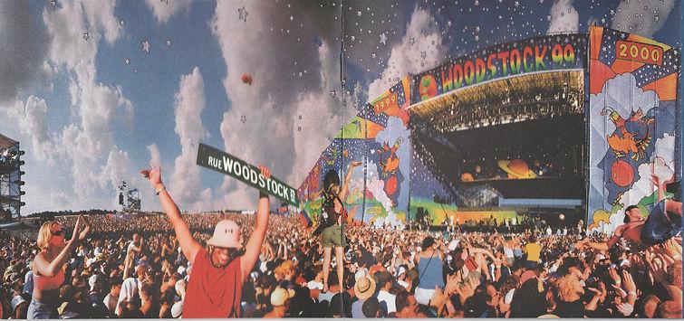 Woodstock '99 FULL cover (2).jpg