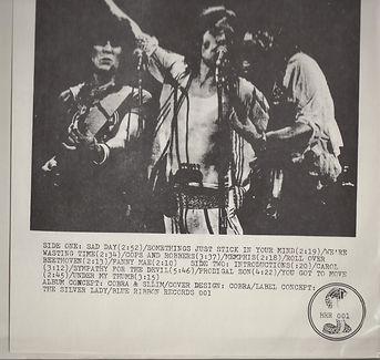 STONES 1969 LOW (2).jpg