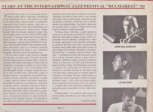 JAZZ'93 back Top 001.jpg