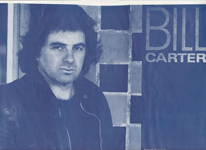 BILL CARTER INNER A.jpg