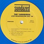 YARBIRDS disc B (2).jpg