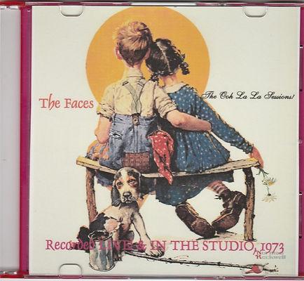 faces 1973 (2).jpg