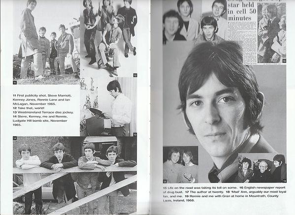 MAC BOOK PHOTOS B.jpg